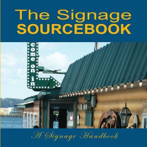 Signage Sourcebook (2003)